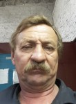 Vasiliy, 59  , Biysk
