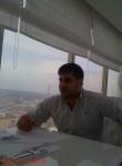 Рауль, 40  , Amman