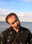 Aleksey, 43  , Odessa