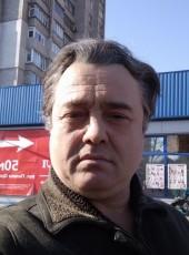 Leonid777, 46, Ukraine, Mariupol