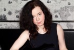 Yuliya, 39 - Just Me Photography 1