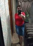 Lana, 51  , Irkutsk