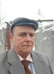 Fotescu, 62  , Crasna (Gorj)