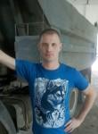 pavel, 39  , Novokuybyshevsk