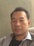 Nut, 47  , Prachuap Khiri Khan