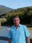Igor, 57  , Krasnogorsk