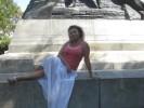 Yuliya, 58 - Just Me Photography 4