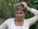 Yuliya, 58 - Just Me Photography 1