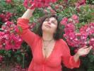 Yuliya, 58 - Just Me Photography 2
