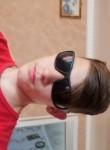 Aleksandr, 18  , Saratov