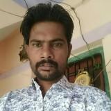 Ashok, 32  , Kheda