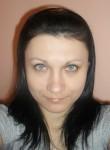 Viktoriya, 36, Krasnoyarsk