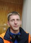 Dima, 29  , Kashira