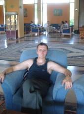 andrey, 38, Russia, Ramenskoye