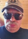 Gr., 58, Dubna (MO)