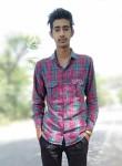 Suman, 18  , Barnala