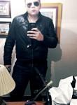 Daniell, 22  , Torrevieja