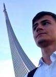 Eterias, 23 года, Белгород
