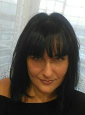 Elena Laub, 45, Russia, Novosibirsk