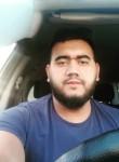 Akbar, 25  , Payshanba