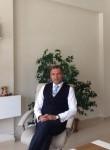 Alexender , 59  , Russkiy Kameshkir