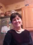 nina, 41  , Novopodrezkovo