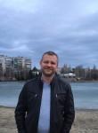 Alexander, 32, Shlisselburg
