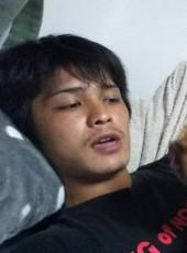 つぐ, 27, Japan, Kariya (Aichi)