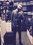 Khalil, 25  , Beirut