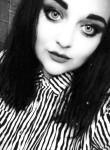 Anastasiya, 29  , Gomel