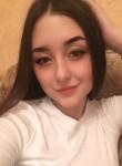 Nastya, 24  , Tayshet