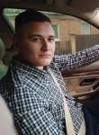 Maks , 20  , Kamieniec Podolski