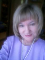 Lyudmila, 60, Russia, Murmansk