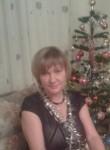 Lyudmila, 60  , Murmansk