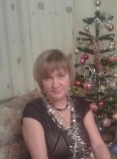Lyudmila, 59, Russia, Murmansk