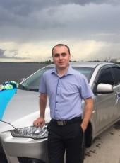 Sergey, 30, Russia, Pestyaki