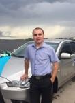 Sergey, 30  , Pestyaki
