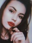 Darya, 18  , Verkhniy Ufaley
