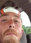 Robert, 31  , Sanford (State of Florida)