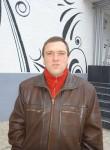 ALEKSANDR, 35  , Tiraspolul