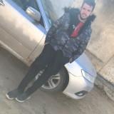 محمود, 19  , Tripoli