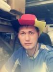 Dmitriy, 34  , Yemanzhelinsk