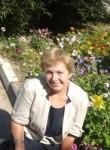 Nina, 58  , Gorodets