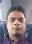 Sunil Raj, 21  , Murbad