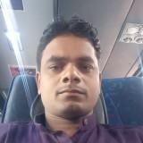 Sunil Raj, 22  , Murbad