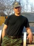 Valeriy, 53  , Rostov