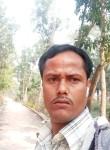 Alamin, 23, Dhaka