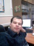 Vadim, 30, Dnipr