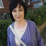 Viktoriya, 47  , Ostseebad Kuehlungsborn