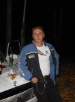 Eduard, 42  , Segezha
